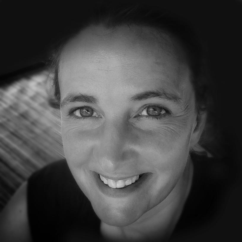Roulé | Audiovisuele belevingen met Gretel Vaesen